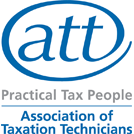 The Association of Taxation Technicians Logo