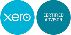 Seavorchartered Xero Certified Advisors