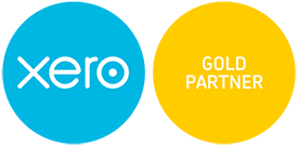 Seavorchartered Xero Certified Advisors and Gold Partners